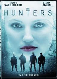 The Hunters (2011)